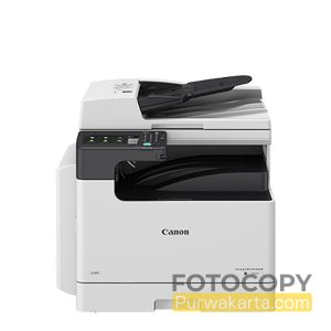 Canon imageRUNNER 2425 DADF